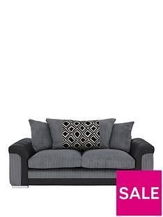 new-visage-3-seater-sofa