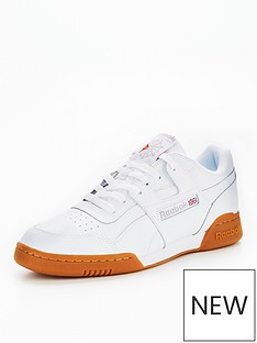 reebok-classic-workout-plus