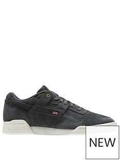 reebok-classic-workout-plus-mcc
