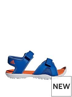 adidas-sanplay-od-k-childrens-sandal