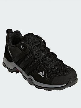 adidas-terrex-ax2r-k-childrens-trainer
