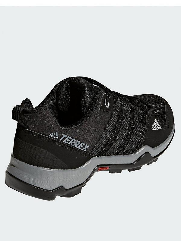 special for shoe special for shoe better Terrex AX2R K Childrens Trainer