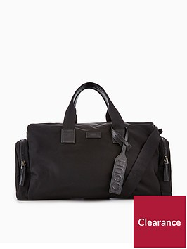 hugo-boss-smooth-nylon-holdall