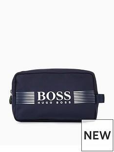 hugo-boss-pixel-nylon-washbag