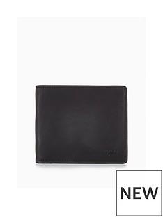 hugo-boss-majestic-soft-leather-wallet