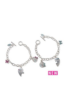 me-to-you-tatty-teddy-silver-plated-best-friends-bracelets-2-piece-set