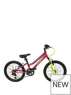 muddyfox-quest-hardtail-girls-mountain-bike-20-inch-wheel