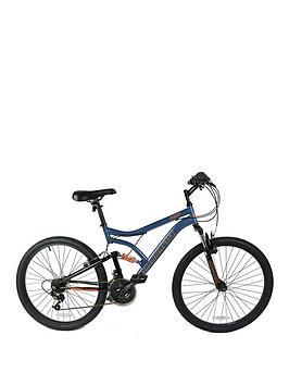 muddyfox-heist-dual-suspension-mens-mountain-bike-18-inch-frame
