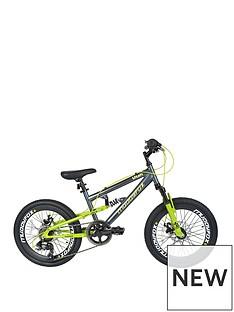 muddyfox-utah-dual-suspension-boys-mountain-bike-20-inch-wheel