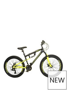 muddyfox-nevada-dual-suspension-mens-mountain-bike-18-inch-frame