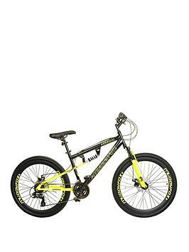 muddyfox-nevada-dual-suspension-mens-mountain-bike-18-inch-frame
