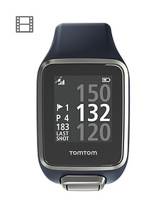 tomtom-golfer2-dark-blue-large