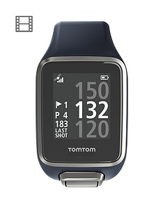 tomtom-golfer2-dark-blue-small