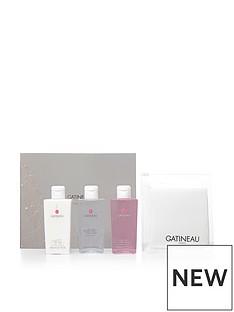 gatineau-gatineau-gentle-silk-cleansing-collection