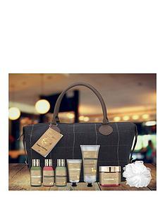 baylis-harding-baylis-amp-harding-fuzzy-duck-for-her-weekend-gift-bag-set