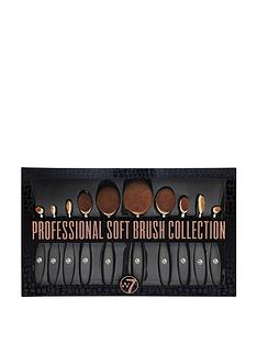 w7-professional-brush-set