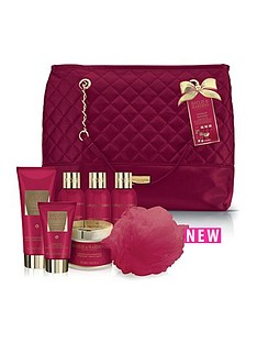 baylis-harding-baylis-amp-harding-midnight-fig-amp-pomegranate-weekend-bag-set