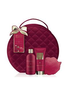 baylis-harding-baylis-amp-harding-midnight-fig-amp-pomegranate-vanity-bag-set