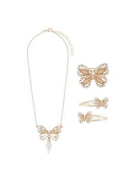 monsoon-pearl-sparkle-butterfly-tassel-j
