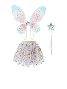 monsoon-stardust-dress-up-set