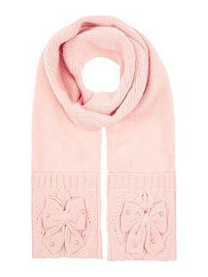 monsoon-pearl-bow-scarf