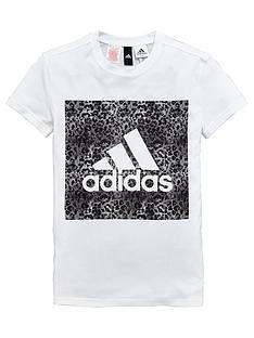 adidas-older-girl-box-logo-loose-tee