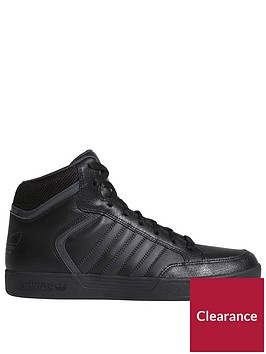 adidas-originals-varial-mid-blacknbsp
