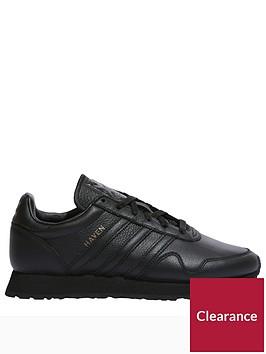 adidas-originals-haven-leather-blacknbsp