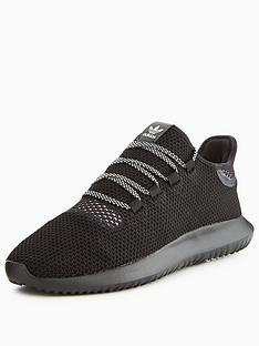 adidas-originals-tubular-shadow-roller-knit-blackgreynbsp