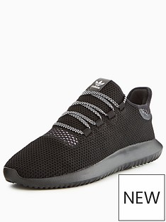 adidas-originals-tubular-shadow-roller-knit-blackgreynbsp