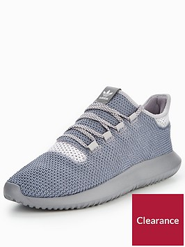 adidas-originals-adidas-originals-tubular-shadow-roller-knit