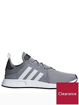 adidas-originals-x_plrnbsp--dark-greynbsp