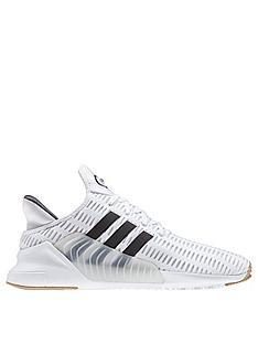 adidas-originals-climacoolreg-0217-whiteblacknbsp