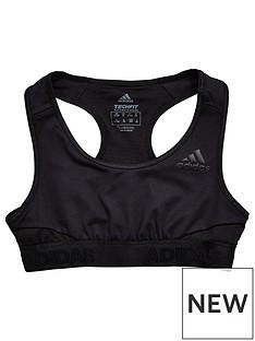 adidas-older-girl-ask-sports-bra