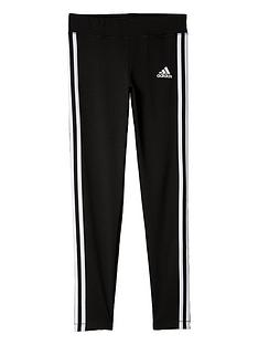 adidas-older-girl-3s-legging