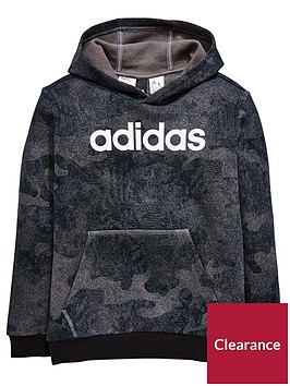 adidas-older-boy-camo-linear-oth-hoody