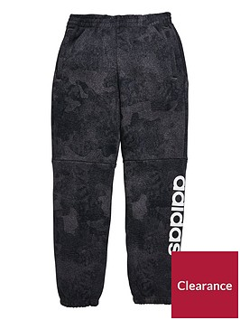 adidas-older-boy-camo-linear-jog-pant
