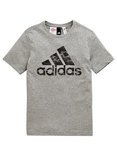 adidas-older-boy-bos-logo-tee