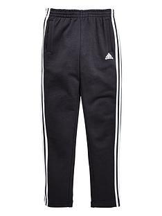 adidas-older-boys-3-fleece-jog-pant