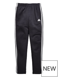 adidas-older-boys-3-fleece-jog-pant
