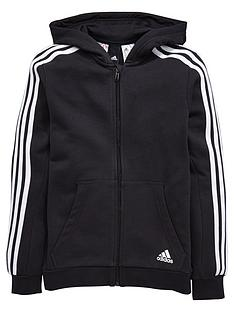 adidas-older-boy-3s-fz-hoody