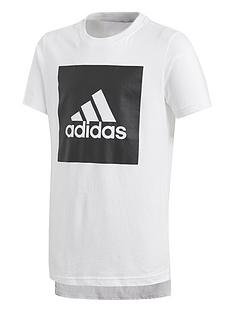 adidas-older-boy-box-logo-tee