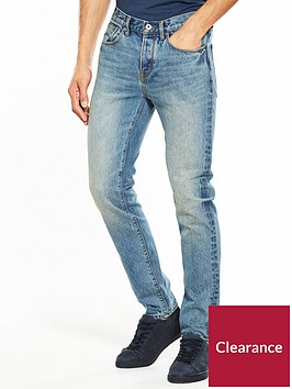 pretty-green-portland-slim-fit-jeans