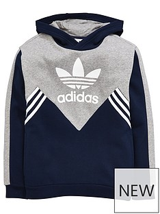 adidas-originals-adidas-originals-older-boy-fleece-oth-hoody