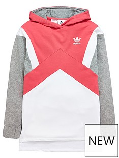 adidas-originals-adidas-originals-older-girl-oth-panel-hoody