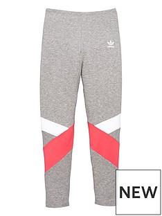 adidas-originals-adidas-originals-older-girl-panel-leggings