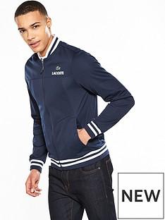 lacoste-lacoste-sport-bomber-jacket