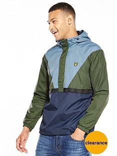 lyle-scott-lyle-amp-scott-showerproof-jacket