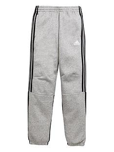 adidas-older-boy-sid-fleece-jog-pant