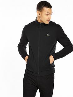 lacoste-sport-full-zip-sweat-top